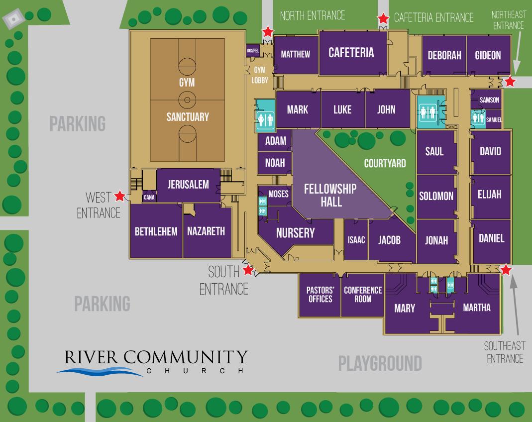 RCC-Color-Map-2014_web